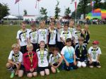 OMCup2014_008